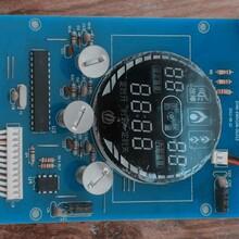 家用电热水器控制电路板线路电脑板遥控智能恒温控制快速制热,电脑控制板;伺服控制器;家电线路板,控制板;家电控制板