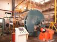 北京二手锅炉回收二手锅炉回收价咨询图片