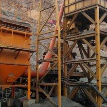 北京回收破碎機二手破碎機回收價咨詢圖片