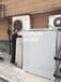 河南廠房設備降噪洛陽壓縮機隔聲罩安裝