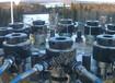 中煤液壓螺栓拉伸器廠家直銷