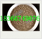 硐室干燥剂矿用硐室干燥剂硐室干燥剂价格硐室干燥剂参数硐室干燥剂厂家
