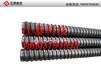 自进式管棚价格高品质自进式管棚批发