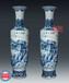 陶瓷大花瓶厂家陶瓷大花瓶价格
