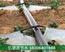 太原土豆膜下滴灌技术安装技术指导