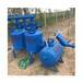六盤水蔬菜滴灌施肥系統過濾系統價格