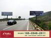 山西大运高速广告牌、大运高速桥体广告位租赁、山西大贺传媒(保障)