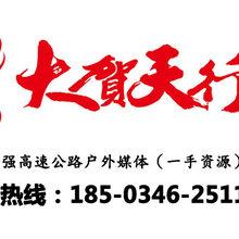 太原高铁站户外广告,太原南站广告投放,太原南站灯箱广告