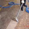 海珠区宝岗洗地毯公司清洗地毯地垫办公室地毯消毒杀菌