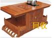 北京老赵回收欧式家具?#30340;?#23478;具仿古古董家具回?#31449;?#30005;器