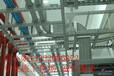 海南综合布线,万宁儋州东方综合布线,施工放心
