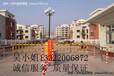 文昌、琼海门禁系统安装,专业安防,技术安装,质量保障