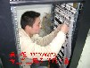 海南专业承接弱电工程,综合布线