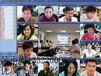 海口联胜达承接省内各市县的公共广播系统,会议系统安装