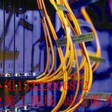 海南光纤熔接,专业的综合布线,卓越的技术就在联胜达