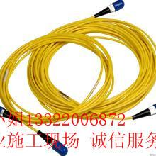 三亚光纤熔接,光纤接入,海南联胜达专业布线