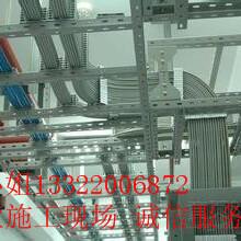 海口光纤熔接,选海南联胜科技,专业的综合布线