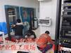 儋州弱电工程东方弱电项目澄迈弱电安装