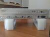 瑞斯康达RC953-FE4E1-AC协议转换器