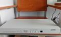 格林威尔MSAP-EE1500光端机