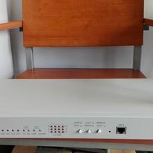格林威尔MSAP-EE1500光端机图片