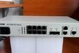 瑞斯康达ISCOM2110G-AC以太网交换机