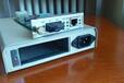 瑞斯康达RC316-FE-S1单纤单模光纤收发器