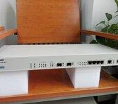 瑞斯康达OPCOM3109-8E1-ACSDH光端机