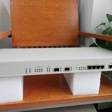 瑞斯康达OPCOM3109-8E1-ACSDH光端机图片