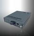 CCOMMC801/M/SC20/AC千兆單模光纖收發器
