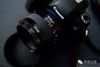 深圳二手相机回收二手摄像机回收二手镜头回收透明价回收
