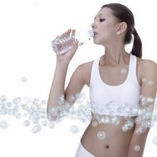 富氢水机氢气含量高,有实验数据证明文登市富氢水机店面