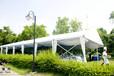 A厂家供应西宁篷房,啤酒节大棚,展会篷房,车展篷房