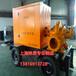 热销双吸泵ZT-300S12带柴油机大型双吸泵灌溉水泵中开泵