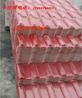 广东塑料瓦价格