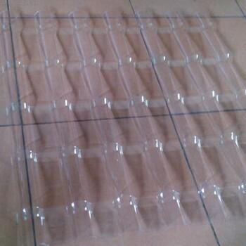 优质880型透明树脂瓦在泉州哪有卖?