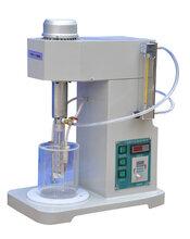 批發實驗室XJT浸出攪拌機小型攪伴機實驗室攪伴機圖片
