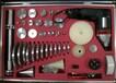上海手提式閥門研磨機M-100價格
