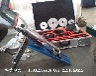 吉林闸阀研磨工具,电动闸阀研磨机厂价批发