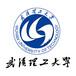 武汉理工大学项目管理专业,自考本科,只?#23478;?#27425;,一年半