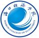 海口经济学院环境艺术设计专业自考专科招生简介