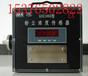 GCG1000浓度传感器厂家直销