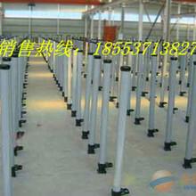 玻璃钢单体液压支柱厂家