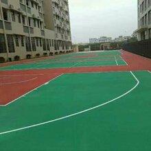 廣州市體育器材有限公司常年生產出售籃球架丶路徑健身器材