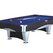 本公司常年生產,出售各種英,美式桌球臺,乒乓球桌,籃球架