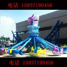 海豹戏水游乐设备厂家直供广场海豹戏水最低报价图片
