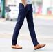 男士牛仔裤商务修身直筒男裤休闲大码男装长裤批发厂家直销