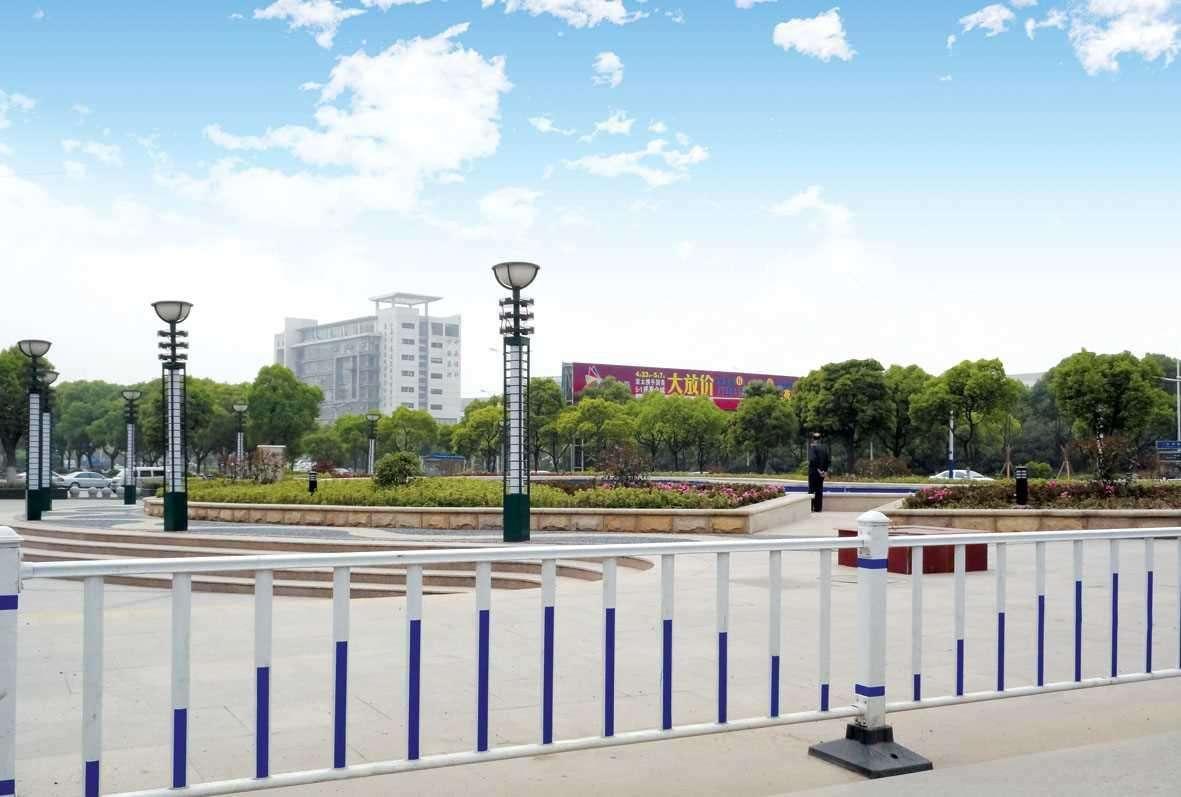 【广西道路锌钢护栏、道路锌钢护栏、维悦丝网】价... -中国网库