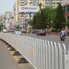 长沙锌钢道路护栏规格齐全质量上乘顺义防护