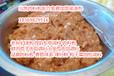 常年供应专用包子调料肉馅包子调料